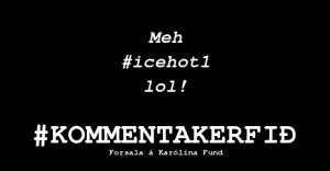 icehot-meme