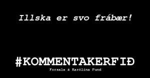 illska-meme