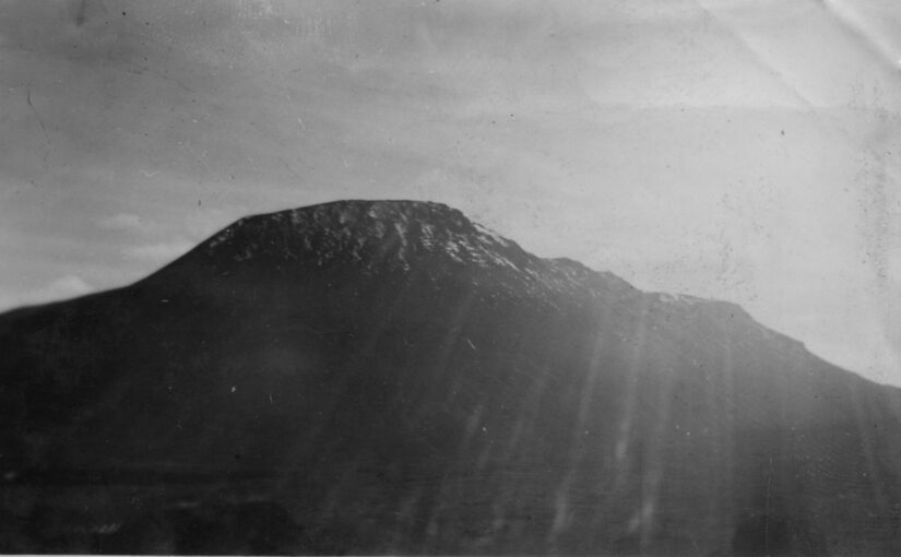 Ella-málið: Úr lífi alþýðunnar